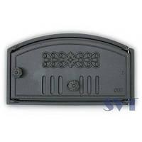 Дверца для каминных печей SVT 425