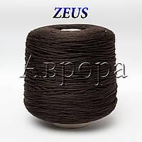 ZEUS  36 (хлопок+вискоза,400 м/100г)