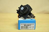 Регулятор напряжения (щеточный узел) ВАЗ 2108, 2109, 21099 ВТН Я112А11, фото 1