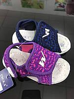 Детские сандалии для мальчиков и девочек оптом Размеры 25-30