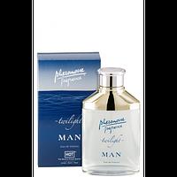"HOT - Духи для мужчин с феромонами ""twilight"" 50ml"