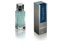PHEROLUXE - Levante_M_50ml