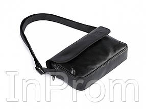 Сумка Three Box Mini Black, фото 2