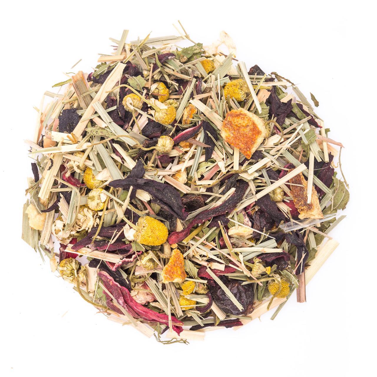 """Чай весовой """"Альпийский луг"""" 50грм"""