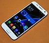 """Samsung Galaxy S7+ - 4 ЯДРА, 5,5"""" + ЧЕХОЛ + СТЕКЛО"""