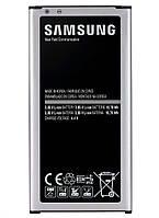 Аккумулятор для Samsung i9600 Galaxy s5, g900 AAA