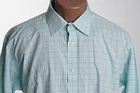 Charles Tyrwhitt   рубашка д/р размер L воротник 16,5  ПОГ 61 см  б/у ОТЛИЧНОЕ СОСТОЯНИЕ