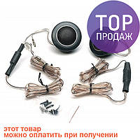 Набор ВЧ акустики для автомобиля, BM Boschmann MM-8X / авто товары