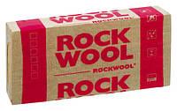 Утеплитель Rockwool Fasrock 100