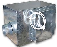Бытовой рекуператор PRO H300