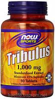 Повышение Тестостерона, Трибулус,Трибулус 1000 (90 таблеток)