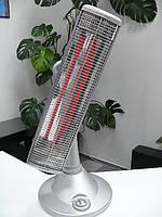 Карбоновый обогреватель ZENET NS-900C