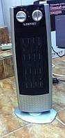 Обогреватель с керамическим элементом ZENET NSKT-180A