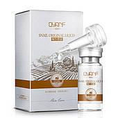 Сыворотка от морщин QYANF с экстрактом улитки и Гиалуроновой кислотой