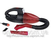 Купить пылесос автомобильный vacuum cleaner