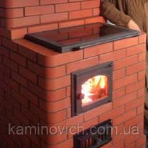 Плита-настил для каминных печей 5АSVT 311, фото 2