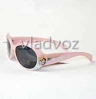 Детские солнцезащитные очки для девочки 6-8 лет от C&A принцессы Disney