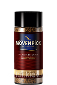 Кофе Растворимый Movenpick 100g (Мовенпик)