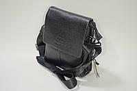 Кожаная мужская сумка MD 3039-1