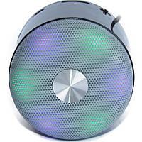 Супер цена Портативная Аккумуляторная MP3 Колонка WS-Y90B Bluetooth am