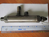 Гидрозамок 21.1610.000 ЭО-2621 (пр-во Италия)