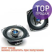 Фронтальная акустика для автомобиля BM BOSCHMANN R-2530V / авто товары