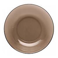 Тарелка суповая Luminarc Directoire Eclipse 208 мм L5088/1