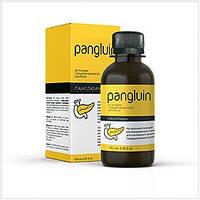 Панглюин - помощь организму при диабете, 120 мл