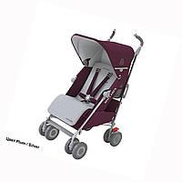 Прогулочная коляска-трость Maclaren Techno XLR 2016