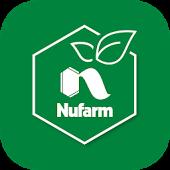 Фунгицид Nufarm Орбит® (Нуфарм), МЭ - 5 л