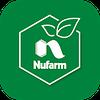 Фунгицид Nufarm Компакт® Плюс (Нуфарм), КС - 5 л