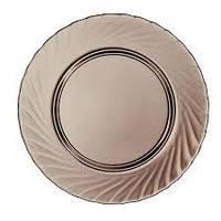 Тарелка обеденная Luminarc Ocean Eclipse 204 мм L5078/1
