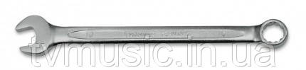 Ключ рожково-накидной KÖNNER 18 мм