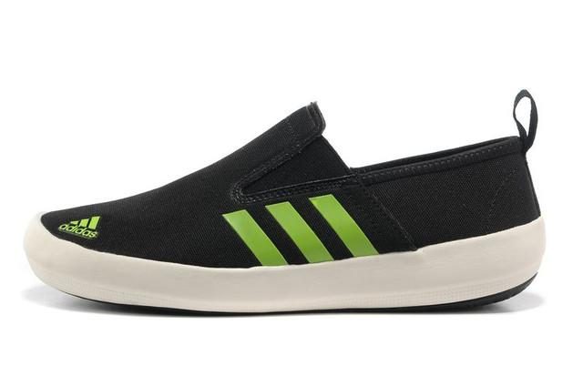 Другие модели летних кроссовок Adidas