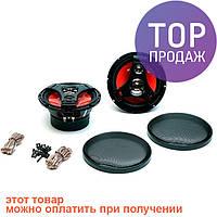 Коаксиальная акустика для автомобиля BM BOSCHMANN RFD-4339M/ авто товары