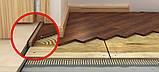 Порожек из пробки толщиной 9 мм PM-011, фото 6