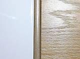 Молдинг пробковый 9х15х950мм  компенсатор, фото 5