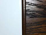 Порожек из пробки толщиной 9 мм PM-011, фото 5