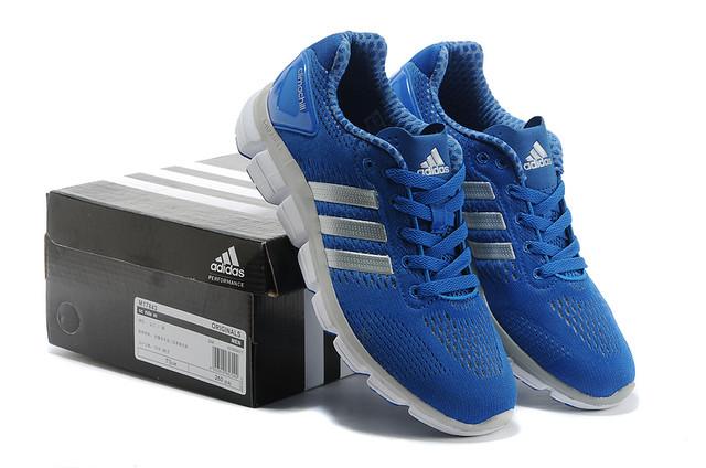 Летние кроссовки Adidas Climachill