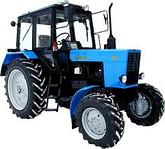 Запчастини до тракторів МТЗ-80 МТЗ-82 МТЗ-1221