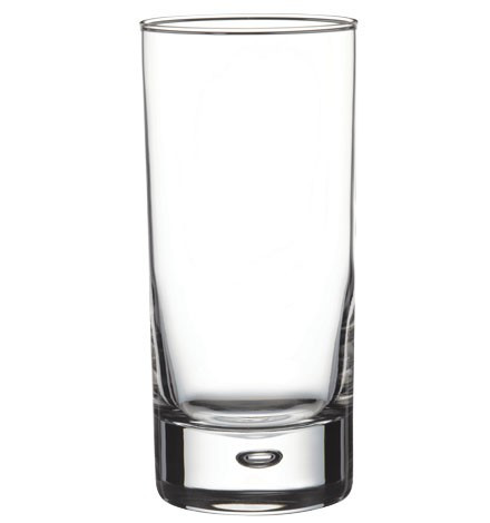 Набор высоких стаканов Pasabahce Centra 355 мл 6 шт.