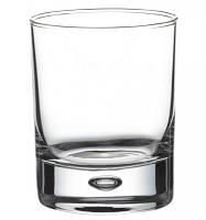 Набор низких стаканов Pasabahce Centra 225 мл 6 шт.