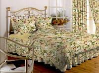 Комплект постельного белья двухспальный, поликоттон