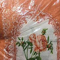 Постельное белье Тирасполь жатка двухспальное