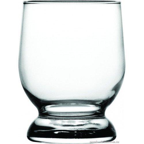 Набор стаканов для виски Pasabahce Aquatic 310 мл 6 шт.