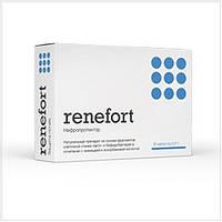 Ренефорт - защита почек, 20 капсул