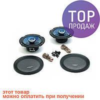 Коаксиальная акустика BM Boschmann G-6532S / авто товары