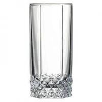 Набор стаканов высоких Pasabahce Valse 315 мл 6 шт.