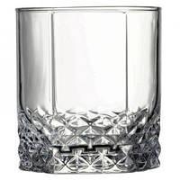 Набор стаканов для виски Pasabahce Valse 325 мл 6 шт.