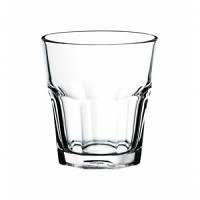 Набор стаканов Pasabahce Casablanca 355 мл 6 шт.